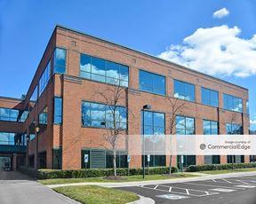Innsbrook Corporate Center - 5640 Cox Road