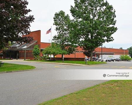 Centennial Park - 13 Centennial Drive - Peabody