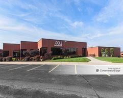 17041 Lakeside Hills Plaza - Omaha