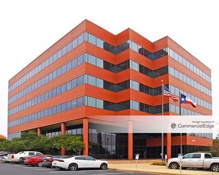 Executive Plaza - Austin
