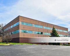 Wellness Center - Havertown