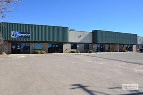 4315 Ironton Avenue - Lubbock
