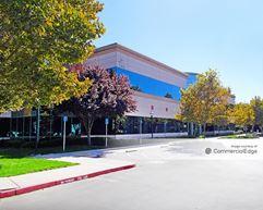 Parkstone Center - West Sacramento