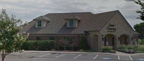 5700 NW 135th - Oklahoma City