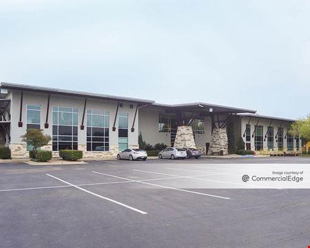 Monterey Oaks - 5508 West US Route 290 - Austin