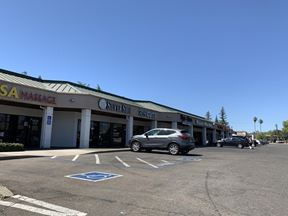 3510-30 Auburn Blvd - Sacramento
