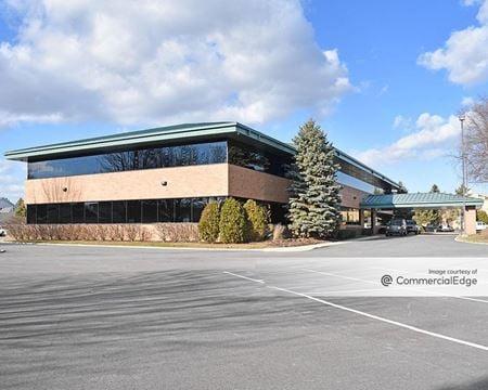 Plum Creek Center - 222 Indianapolis Blvd - Schererville