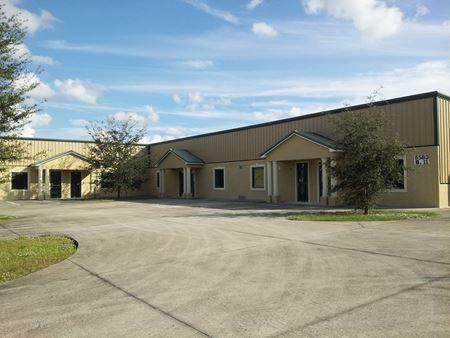 Light Flex - Light Industrial Sale - Lehigh Acres