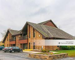 Eastbrook Office Park - Brookfield