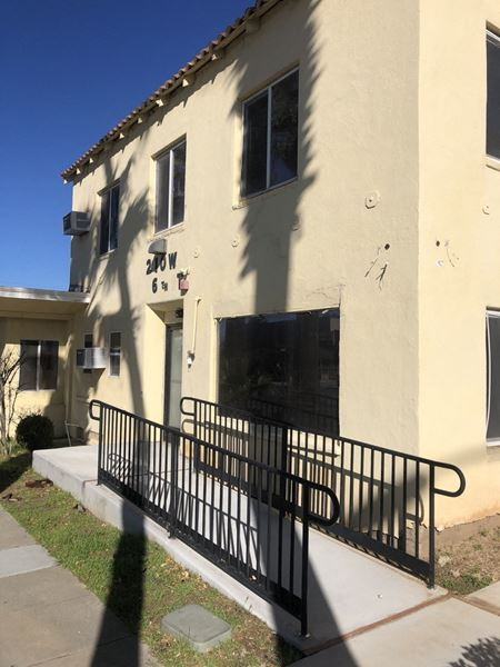 Residential Care Facility - Beaumont
