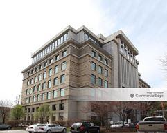 One Gateway Place - Building I - Cincinnati
