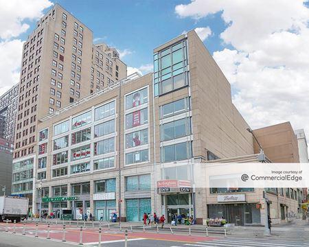 4 Union Square South - New York