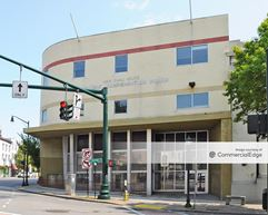 41 North Division Street - Peekskill