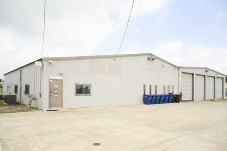 433 McCampbell Rd - Corpus Christi