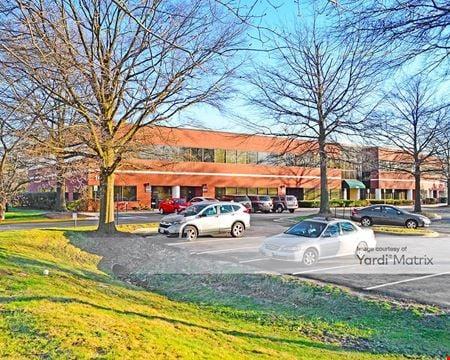 Laurel Technology Center - Laurel