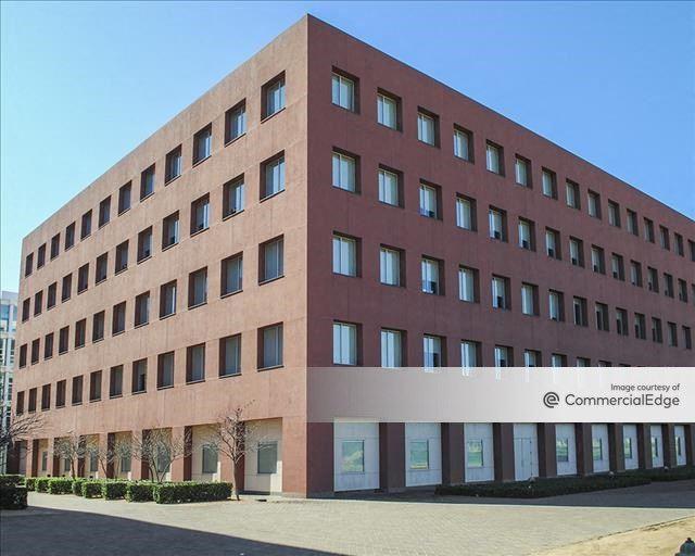 Terrace at Solana - Building 2