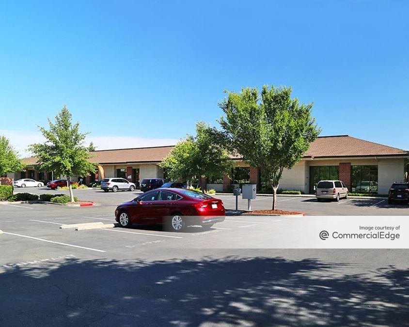 Laguna Professional Center