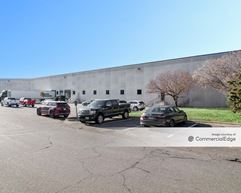 Flying Cloud Business Center - Eden Prairie