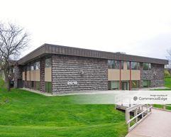 Atria Park Business Center - Ann Arbor