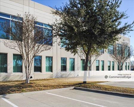 Heritage Commons III - Fort Worth
