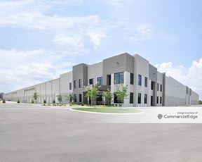 Airport Business Park - Building 3