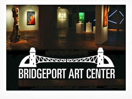 Bridgeport Art Center - Chicago