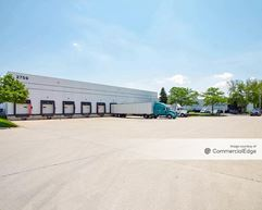 2759 South 25th Avenue - Broadview