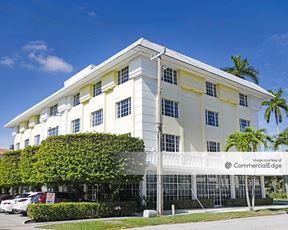 400 Royal Palm Way