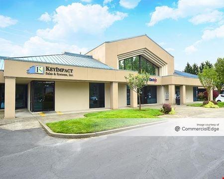 Kent Business Center - Kent