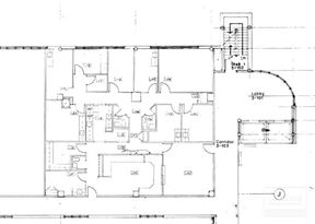 7603 Forest Avenue, Suite 301