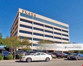 Energy Plaza I - San Antonio