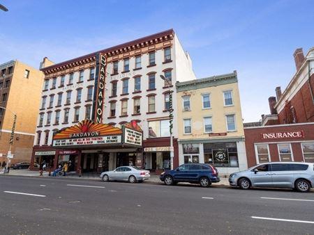 39 Market Street - Poughkeepsie