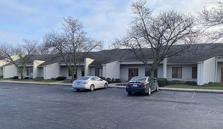 277 E. Carmel Drive - Carmel