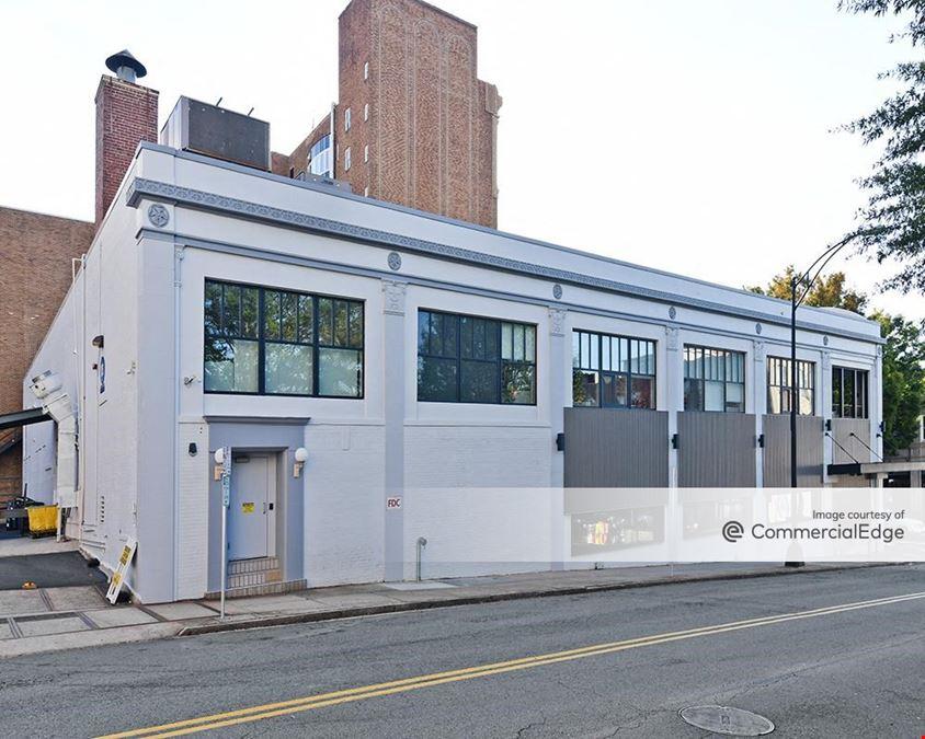 411 West 4th Street