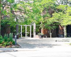 Portland Corporate Center - 12000 Portland Avenue - Burnsville