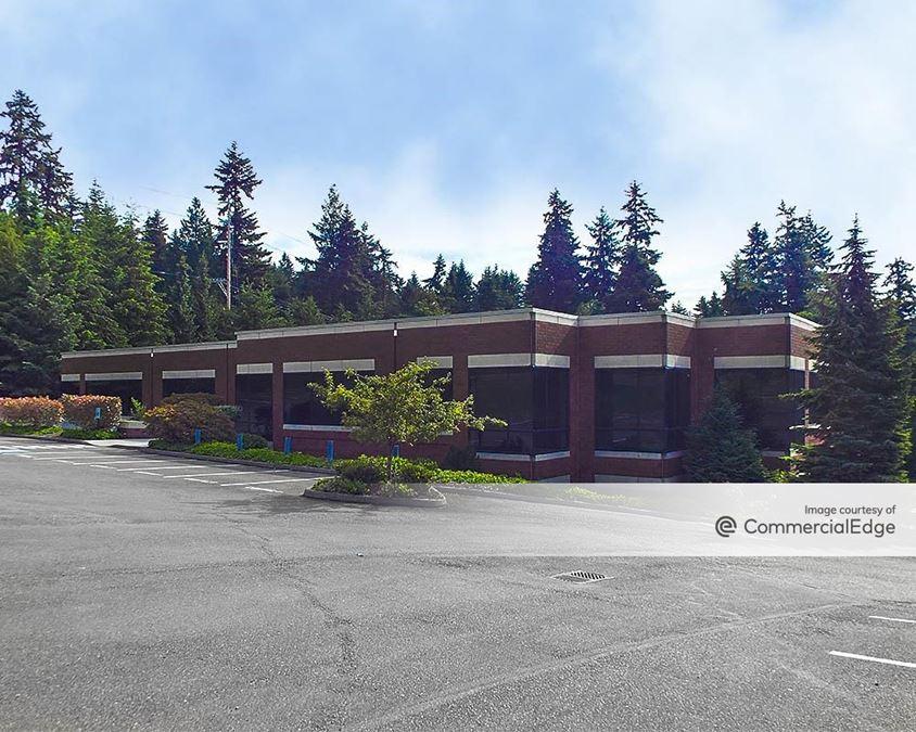 520 Corporate Center - Building A