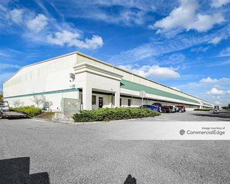 Ruthven Business Park - 5201 Gateway Blvd - Lakeland