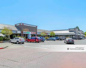 Park Plaza Center