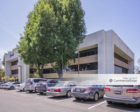 1445 East Los Angeles Avenue - Simi Valley