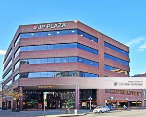 JP Plaza