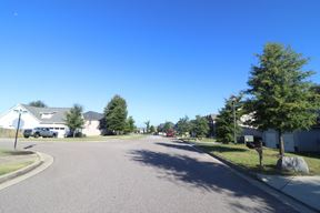Mossy Oak Subdivision Residential Lot - C20 - Belvedere