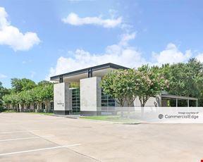 Commerce Green Office Park