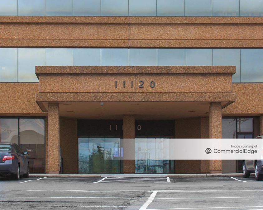 11120-40 New Hampshire Avenue