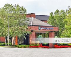 Red Run Business Park - 10705 Red Run Blvd - Owings Mills