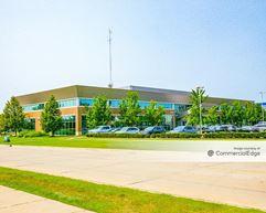 Beaumont Medical Center - Warren