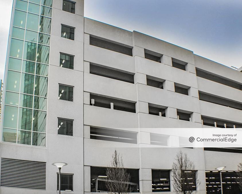 Center for Healthcare Technology