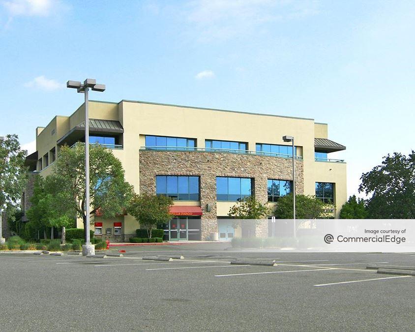 Westridge Executive Plaza