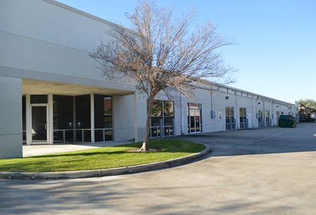 Beltway 8 Office Center - Houston