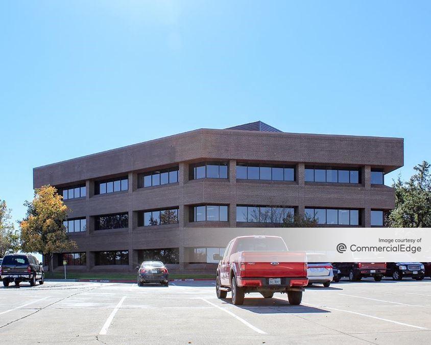 Walnut Hill Center