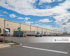 Fife I-5 Commerce Center - Tacoma